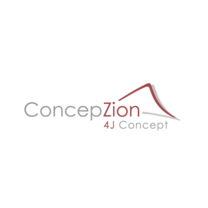 4J-ConcepZion_Logo-farbig-transparent