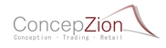 ConcepZion Group - ConcepZion Trading Retail